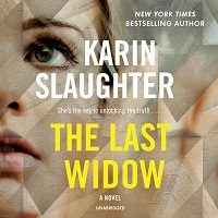 The Last Widow by Karin Slaughter PDF Download