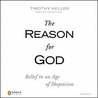 The Reason for God by Timothy Keller PDF Download