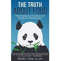 The Truth About Food by David Katz PDF