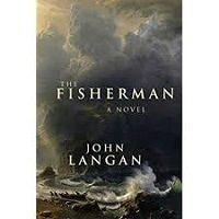 The_Fisherman_by_John_Langan_Download