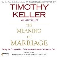 The_Meaning_of_Marriage_by_Timothy_Keller_PDF_Down