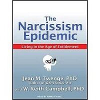 The_Narcissism_Epidemic_by_Jean_M_Twenge_PDF_Downl