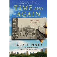 Time and Again by Jack Finney PDF Download
