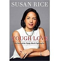 Tough Love by Susan Rice PDF