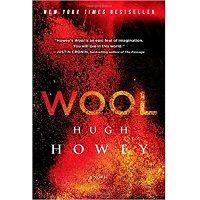 Wool by Hugh Howey PDF