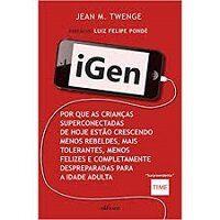 iGen_by_Jean_M_Twenge
