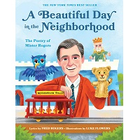 A Beautiful Day in the Neighborhood by Fred Rogers PDF