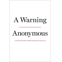 A Warning by Anonymous PDF