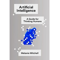 Artificial Intelligence by Melanie Mitchell PDF