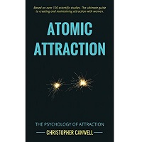 Atomic Attraction by Christopher Canwell PDF