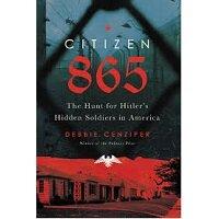 Citizen 865 by Debbie Cenziper PDF Download