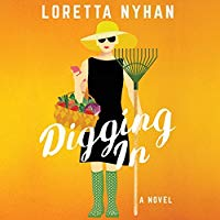 Digging In by Loretta Nyhan PDF Download