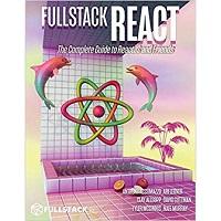 Fullstack React by Anthony Accomazzo PDF