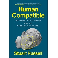 Human Compatible by Stuart Russell PDF