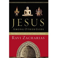 Jesus Among Other Gods by Ravi Zacharias PDF