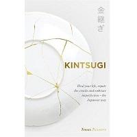 Kintsugi by Tomas Navarro PDF