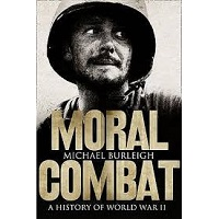 Moral Combat by Michael Burleigh PDF
