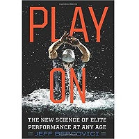 Play On by Jeff Bercovici PDF