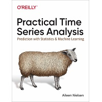 Practical Time Series Analysis by Aileen Nielsen PDF