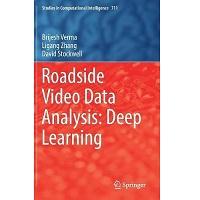 Roadside Video Data Analysis by Brijesh Verma PDF