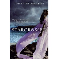 Starcrossed by Josephine Angelini PDF