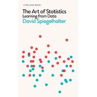 The Art of Statistics by David Spiegelhalter PDF