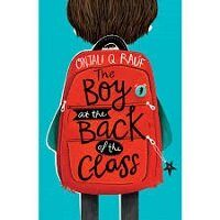 The Boy at the Back of the Class by Onjali Q. Rauf PDF Download