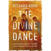 The Divine Dance by Richard Rohr PDF