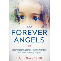 The Forever Angels by P. M. H. Atwater PDF