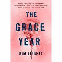 The Grace Year by Kim Liggett PDF