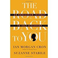 The Road Back to You by Ian Morgan Crone PDF Download