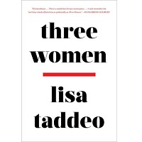 Three Women by Lisa Taddeo PDF