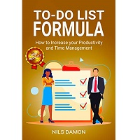 To-Do List Formula by Nils Damon PDF