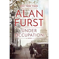 Under Occupation by Alan Furst PDF