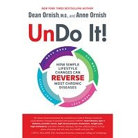 Undo It by Dean Ornish PDF