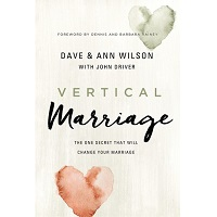 Vertical Marriage by Dave Wilson PDF