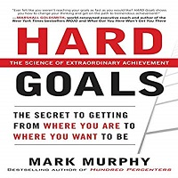 Hard Goals by Mark Murphy pdf