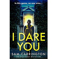 I Dare You by Sam Carrington PDF
