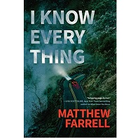 I Know Everything by Matthew Farrell PDF Download