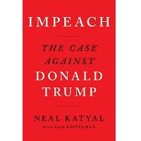 Impeach by Neal Katyal PDF