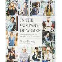 In the Company of Women by Grace Bonney PDF