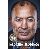 My Life and Rugby by Eddie Jones PDF