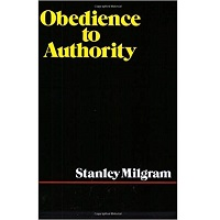 Obedience to Authority by Stanley Milgram PDF