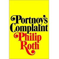 Portnoy's Complaint by Philip Roth PDF