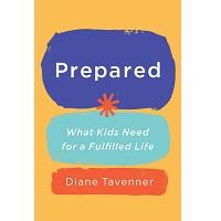 Prepared by Diane Tavenner PDF