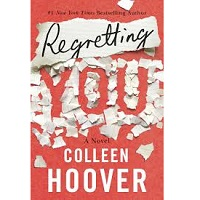 Regretting You by Colleen Hoover PDF