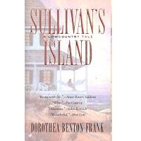 Sullivan's Island by Dorothea Benton Frank PDF
