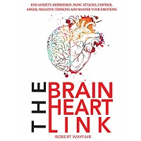 The Brain Heart Link by Robert Wayfair PDF
