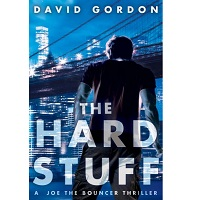 The Hard Stuff by David Gordon PDF