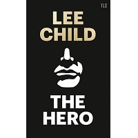 The Hero by Lee Child PDF